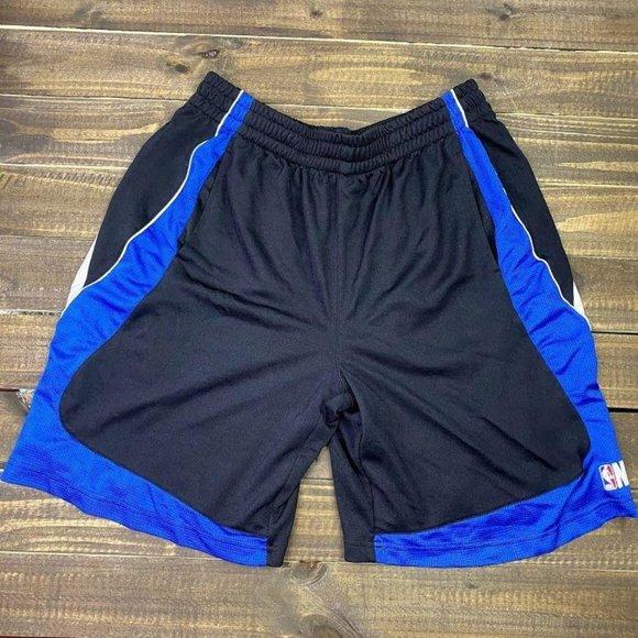 Men's NBA Basketball Shorts Sz. XL